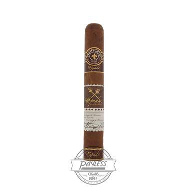 Montecristo Espada Magnum Especial Cigar
