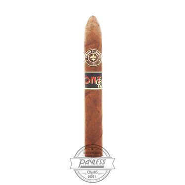 Montecristo Monte Jacopo No. 2 Cigar