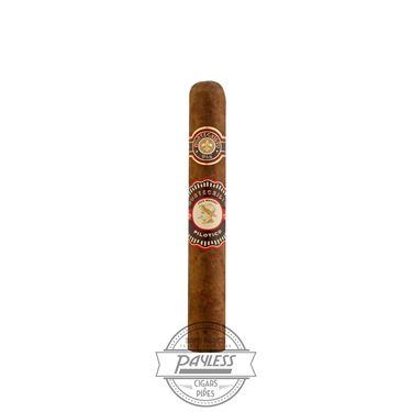 Montecristo Pilotico Pepe Mendez Robusto Cigar