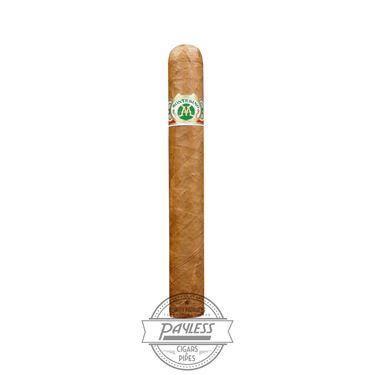 Montesino Toro Cigar