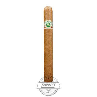 Montesino Gran Corona Cigar