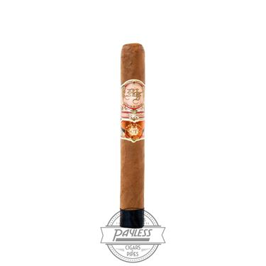 My Father Connecticut Robusto Cigar