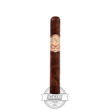My Father No. 1 Robusto Cigar