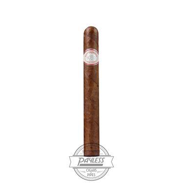 Nat Sherman 1930 Corona Cigar
