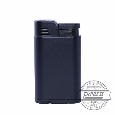 Colibri Single Flame Torch Lighter