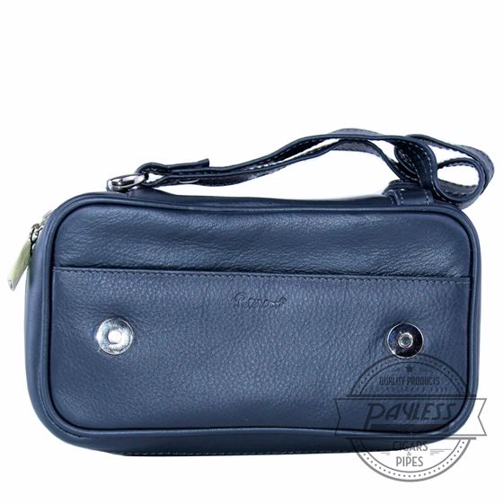 Peterson Avoca 2 Pipe Bag