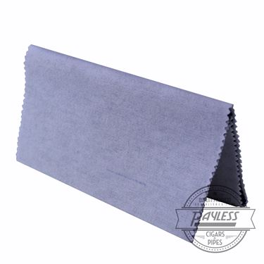Pipe Polishing Cloth