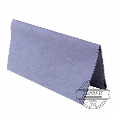 Pipe Polishing Cloth
