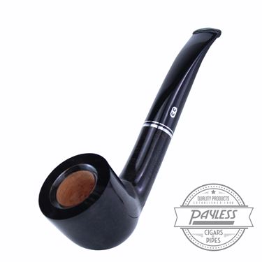 Chacom Cassette Exquise Pipe - A
