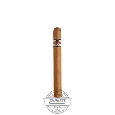 Quorum Shade Grown Tres Petit Corona Cigar