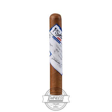 PSyKo Seven Nicaragua Toro Gordo Cigar