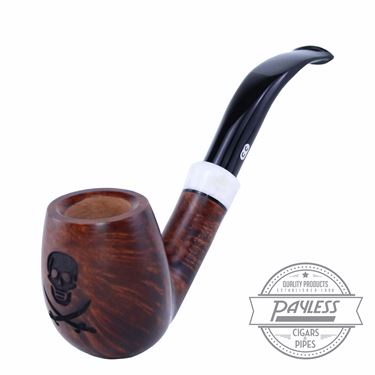 Chacom Pirate Pipe 100