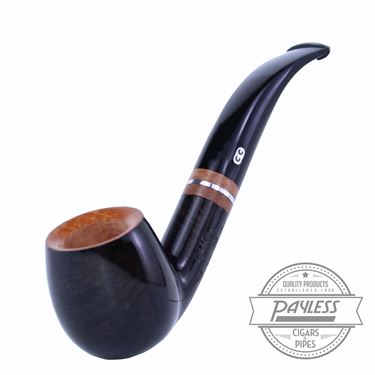 Chacom Champs Elysees Pipe 268