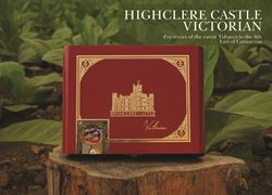 Picture for category Highclere Castle Victorian
