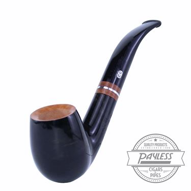 Chacom Champs Elysees Pipe 43