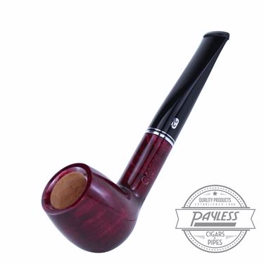 Chacom Cassette Exquise Pipe - B