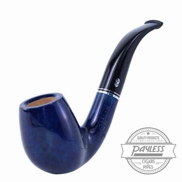 Chacom Cassette Exquise Pipe - C