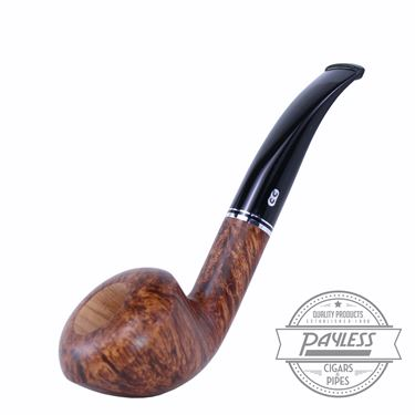 Chacom Cassette Exquise Pipe - D