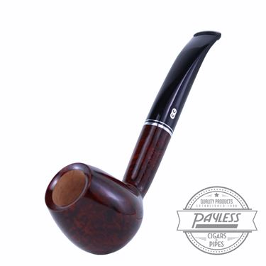 Chacom Cassette Exquise Pipe - E