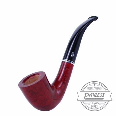 Chacom Cassette Exquise Pipe - F