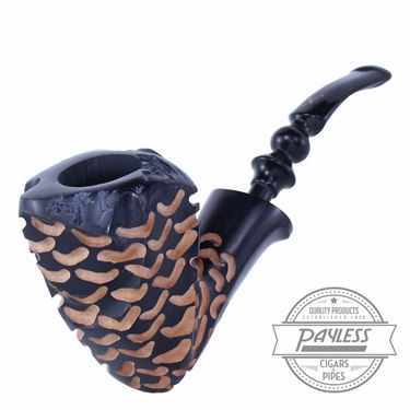 Nording Seagull Pipe - B