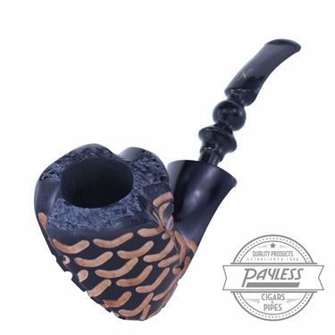 Nording Seagull Pipe - C