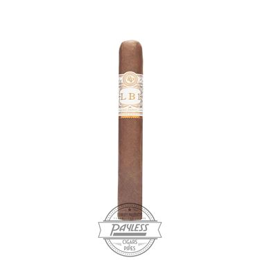 Rocky Patel LB1 Robusto Cigar