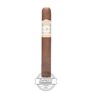 Rocky Patel LB1 Toro Cigar