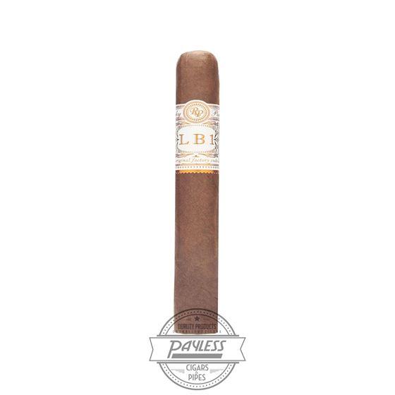Rocky Patel LB1 Sixty Cigar
