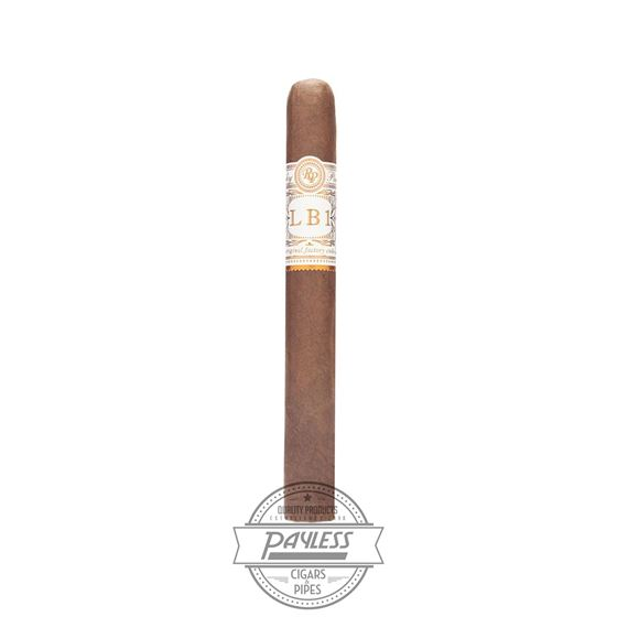 Rocky Patel LB1 Corona Cigar