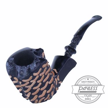 Nording Seagull Pipe - T