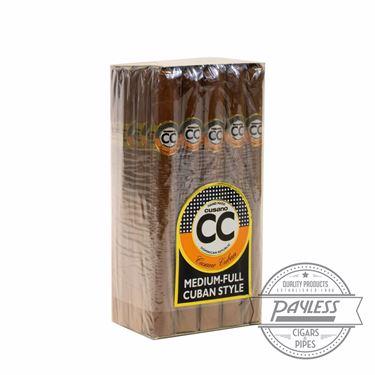 Cusano CC Corona Bundle