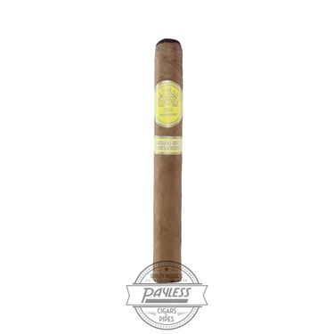 H. Upmann Connecticut Toro Cigar