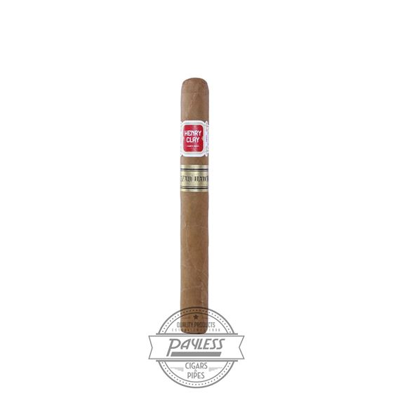 Henry Clay War Hawk Corona Cigar