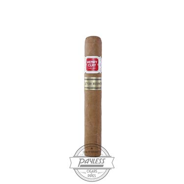 Henry Clay War Hawk Robusto	 Cigar