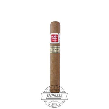 Henry Clay War Hawk Robusto Cigar