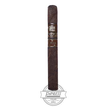 Aging Room Quattro Original Concerto Cigar
