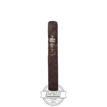 Aging Room Quattro Original Espressivo Cigar