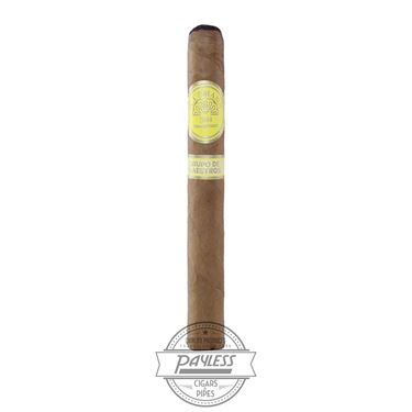 H. Upmann Connecticut Churchill Cigar