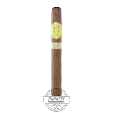 H. Upmann Connecticut Churchill Cigar