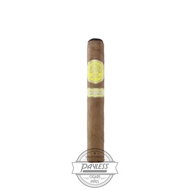H. Upmann Connecticut Robusto Cigar