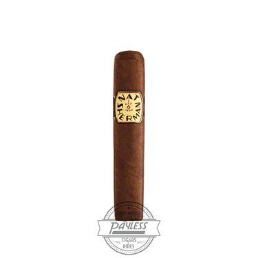Nat Sherman Timeless Nicaraguan 556 Cigar