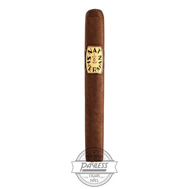 Nat Sherman Timeless Nicaraguan 749 Cigar