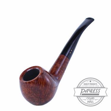 Brigham Algonquin 229 Pipe