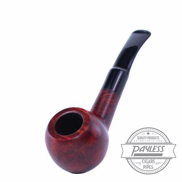 Torino Simpatico Pipe D by Ascorti