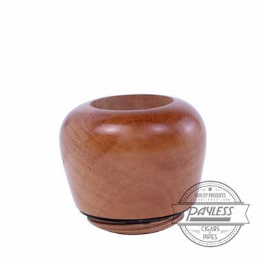 Falcon Pipe Bowl Hunter Smooth - Genoa