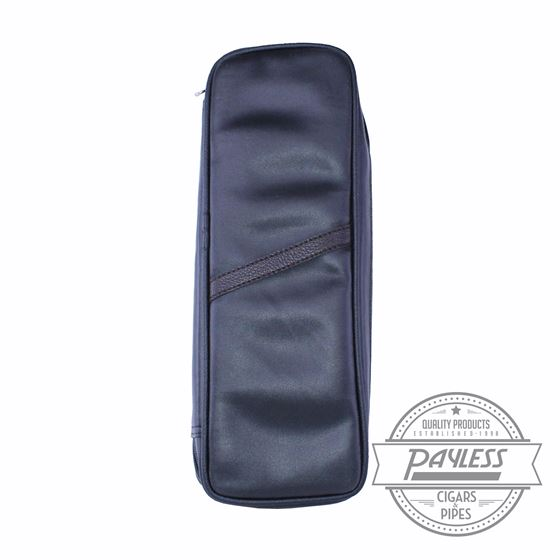 Castleford Churchill 29426 Pipe Pouch