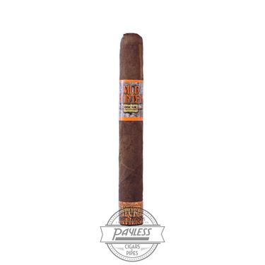 Wild Hunter Toro Natural Cigar