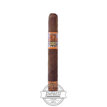 Wild Hunter Toro Natural Cigar