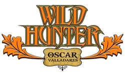 Picture for category Wild Hunter by Oscar Valladares